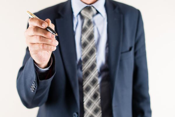 Jak pokazać się z najlepszej strony w biznesie? Eleganckie upominki korporacyjne
